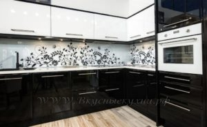 фото модерн стиль кухня