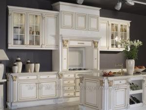 Фото: кухня в стиле хайтек купить