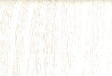 Апшеронское дерево