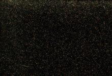 Бордо хамелеон