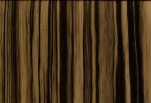 Эбеновое дерево глянец