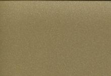 Песок металлик глянец