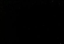 Черный глянец