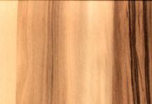 Орех балтимор светлый