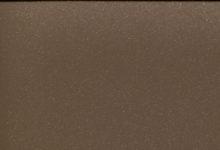 Шоколад металлик глянец