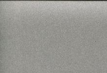 Серебро металлик глянец